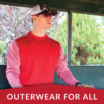 Outerwear For All