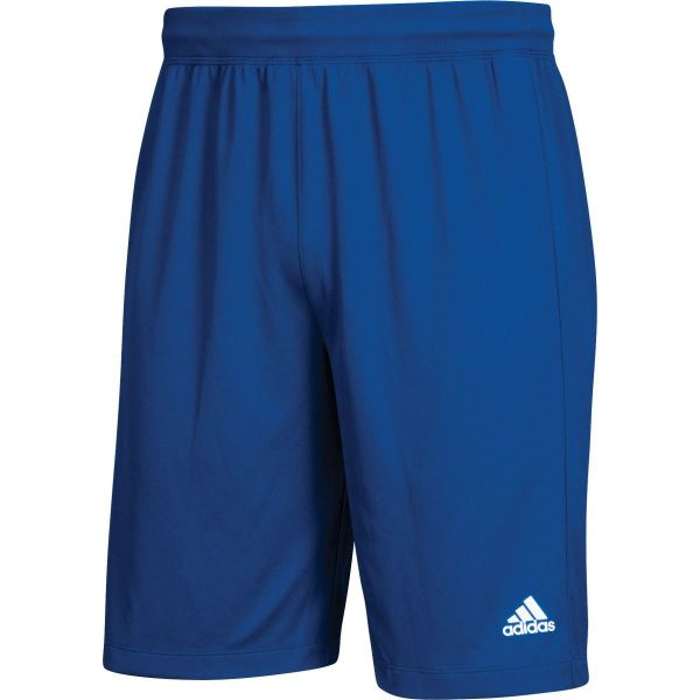 Adidas Men's Clima Tech Short