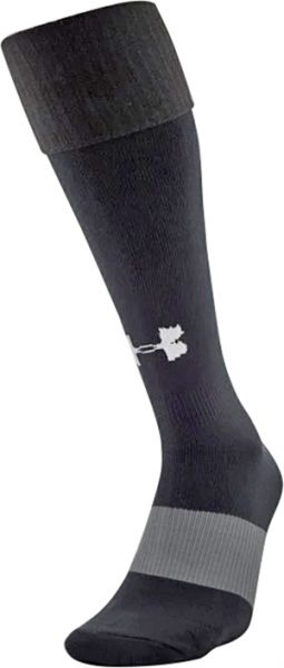 Under Armour Solid Over-the-Calf Sock