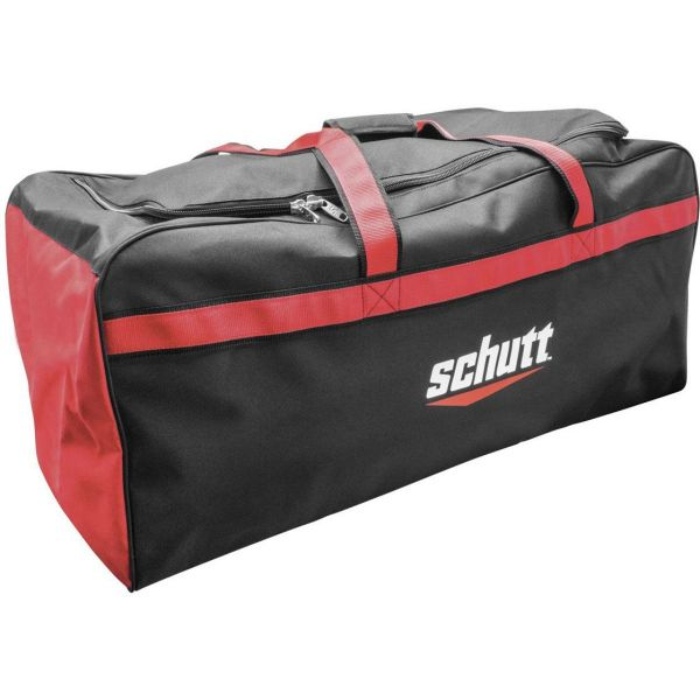 Schutt Large Team Equipment Bag
