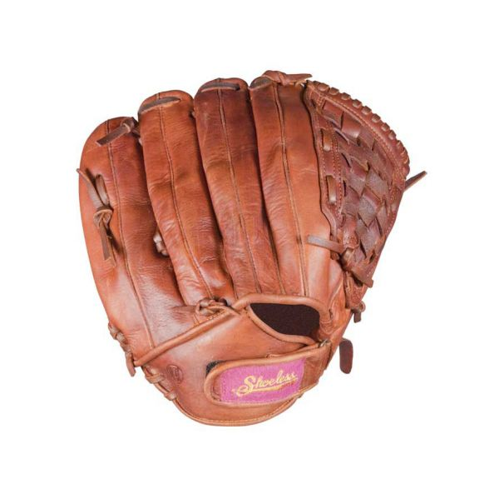 Shoeless Jane Fastpitch Glove 13