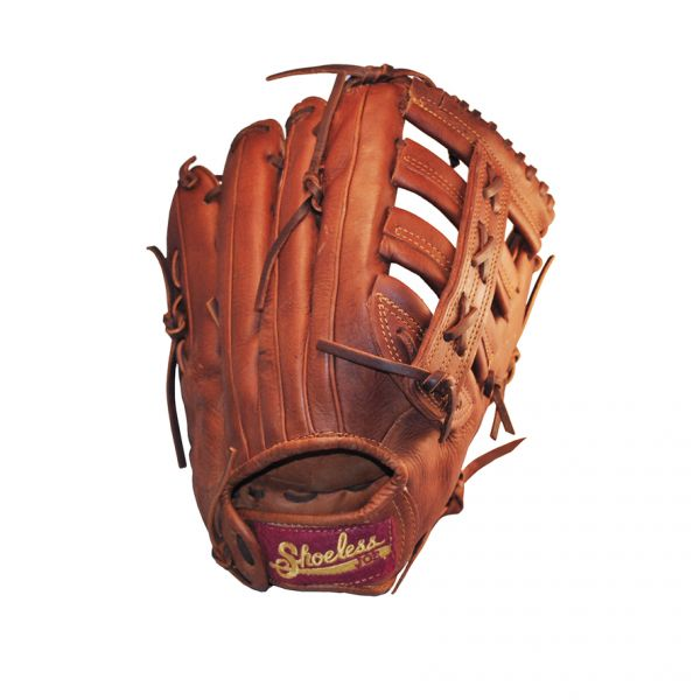 Shoeless Joe Baseball Fielding Glove 13