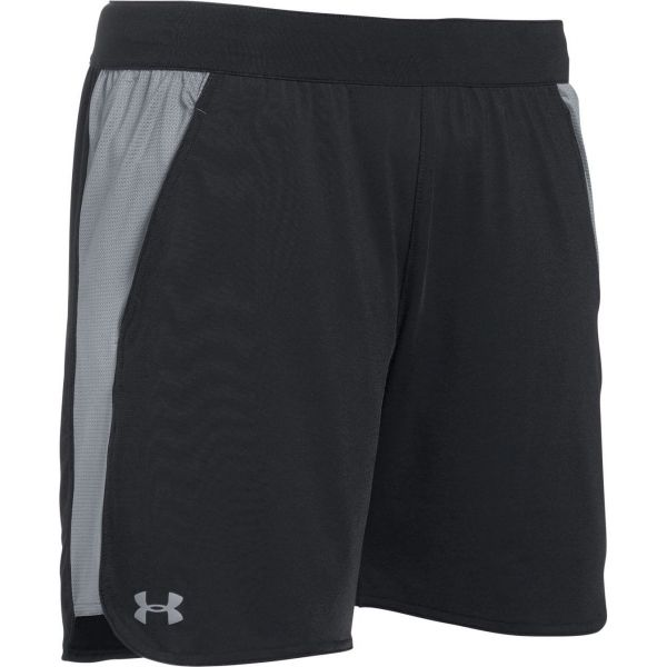 Under Armour Womens 7