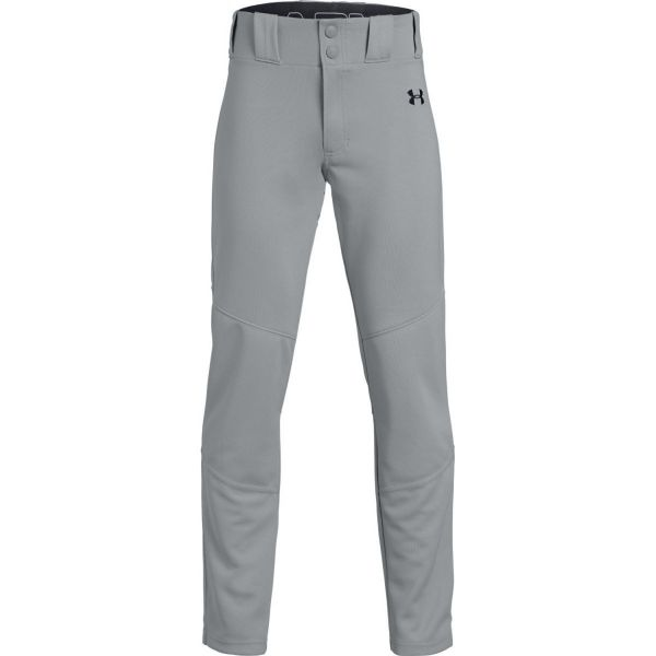 Under Armour Men's Ace Relaxed Baseball Pant
