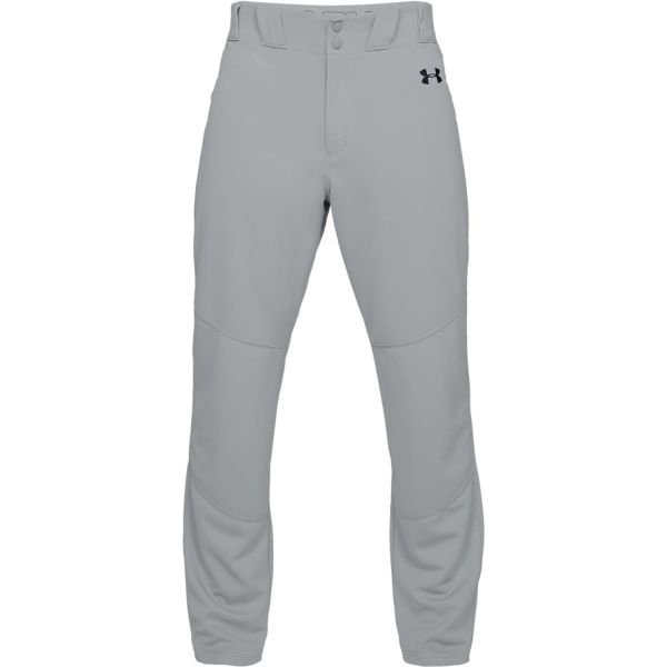Under Armour Men's Utility Relaxed Baseball Pant
