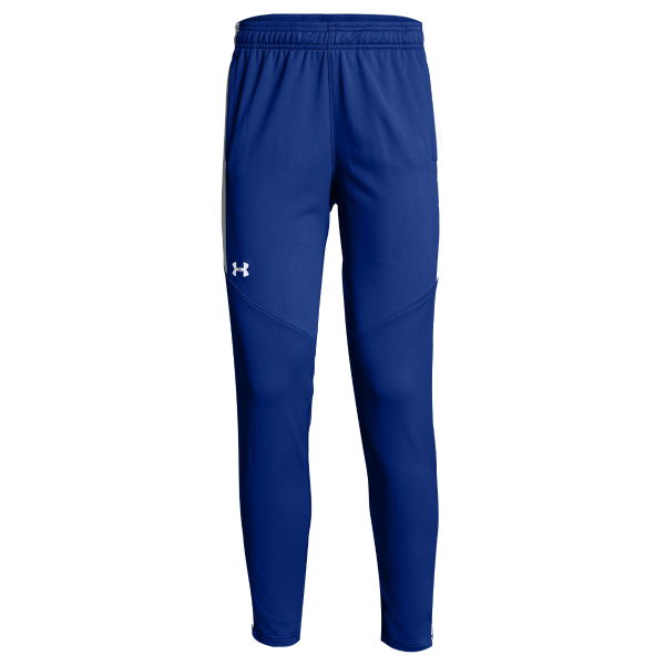 Under Armour Women's Rival Knit Warm Up Pant