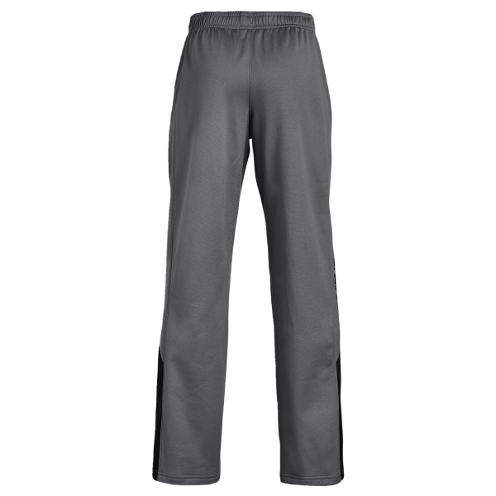 Under Armour Brawler 2.0 Pants