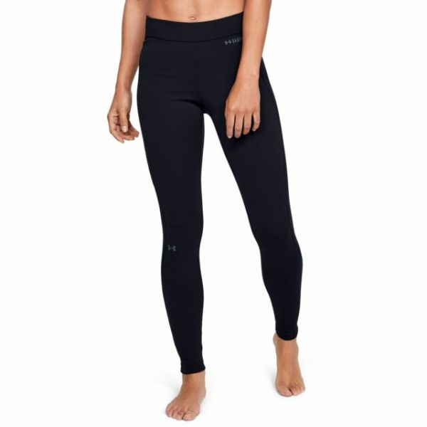 Under Armour Womens Base Legging 2.0