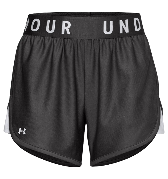Under Armour Women's Play Up 5