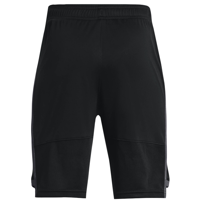 Under Armour Stunt 3.0 Shorts