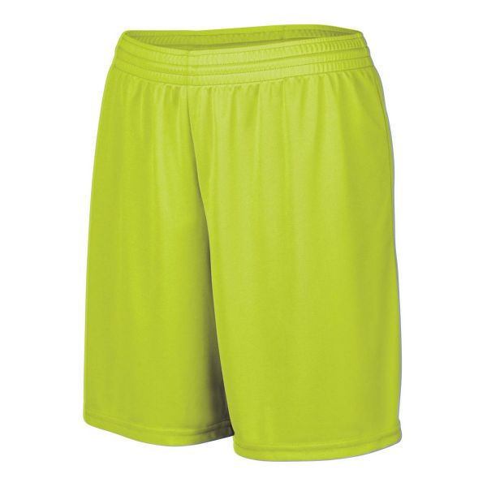 Augusta Ladies Octane Shorts