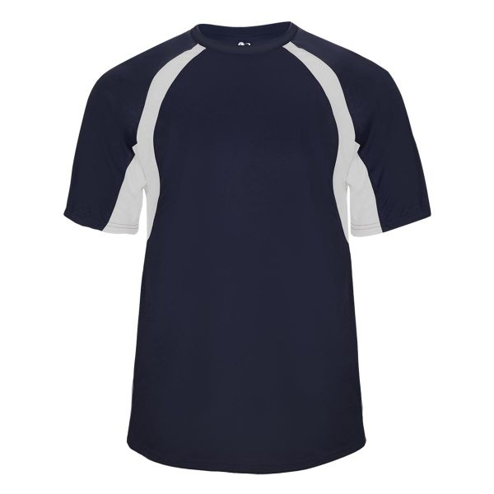 Badger Youth Hook Shirt