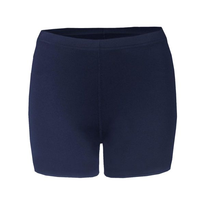 Badger Women's B-Fit Volleyball Short