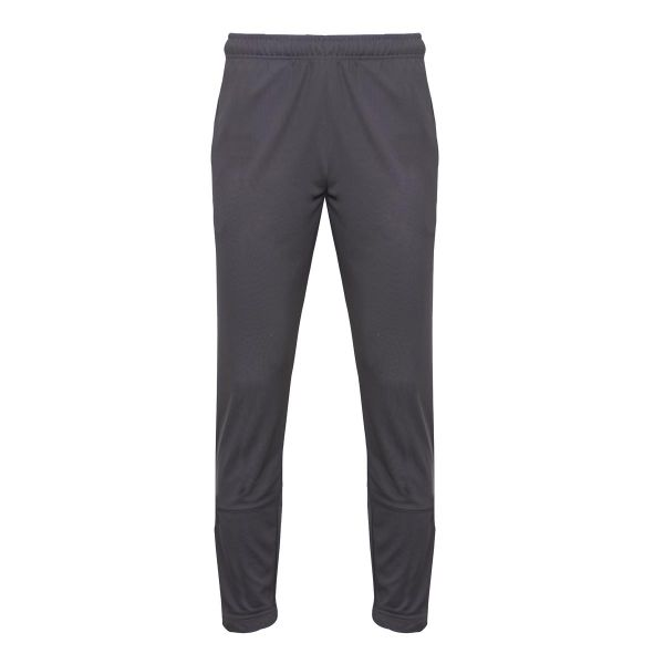 Badger Outer-Core Women's Pant