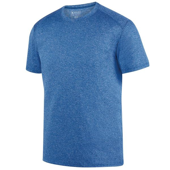 Augusta Adult Kinergy Training Shirt