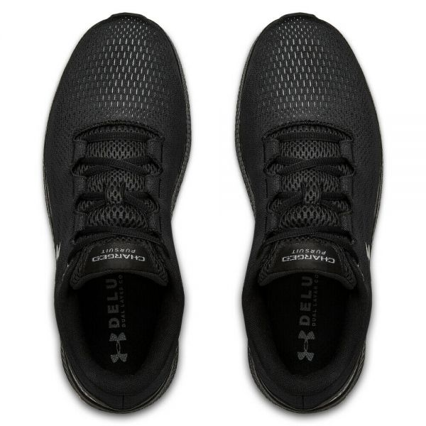 Under Armour Charged Pursuit 2 Running Shoes
