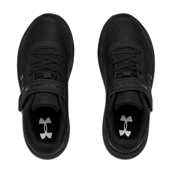 Under Armour Youth Pre-School Surge 2 AC Running Shoes