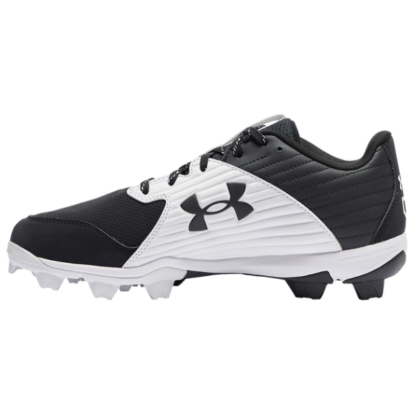 Under Armour Leadoff Low Rubber Molded Cleat