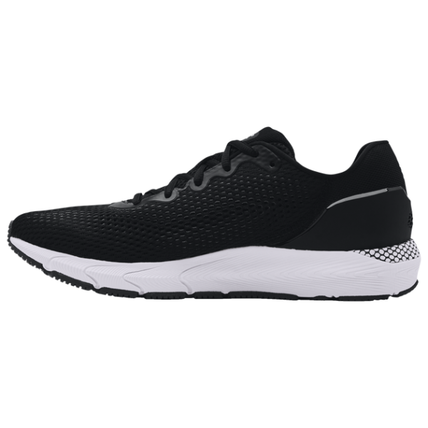 Under Armour Hovr Sonic 4 Run Performance Sneakers