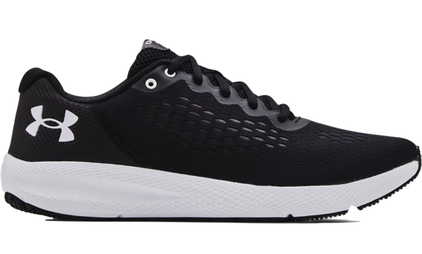 Under Armour Charged Pursuit 2 SE Running Shoe