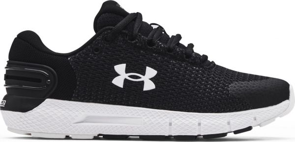 Under Armour Womens Charged Rogue 2.5 Run Performance Sneakers