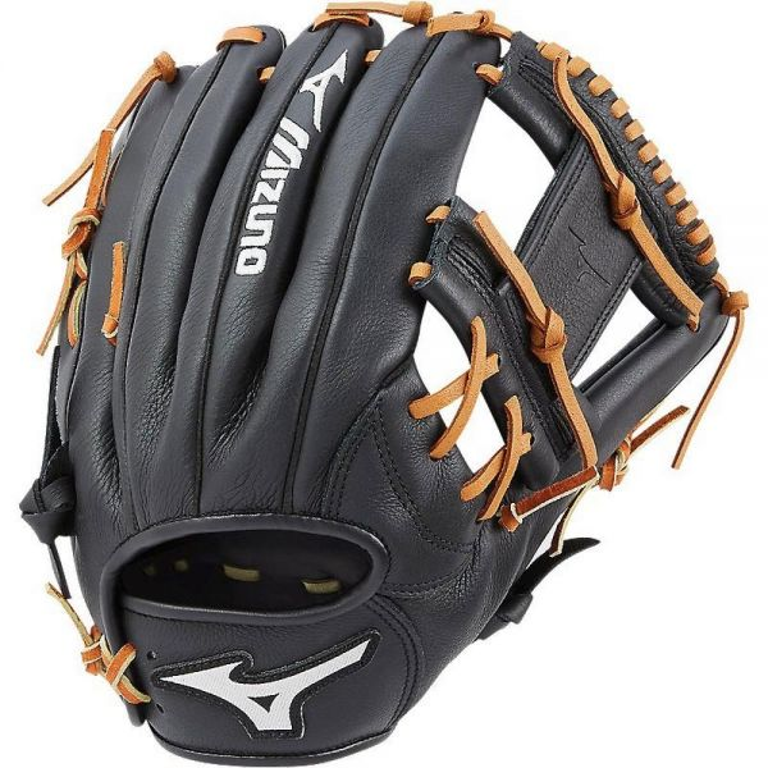 Mizuno Prspct Select 11.5In Fielders Glove