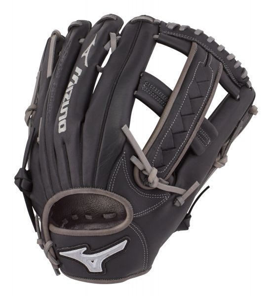 Mizuno MVP Prime SE Series 12.5 Slowpitch Glove