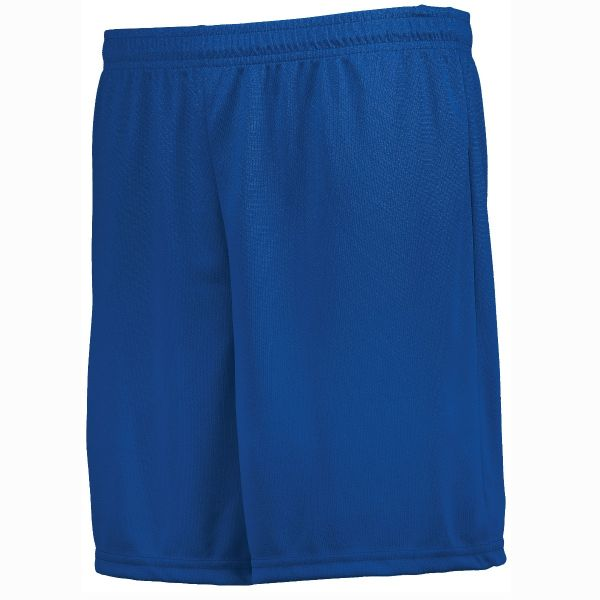 Youth Prevail Shorts