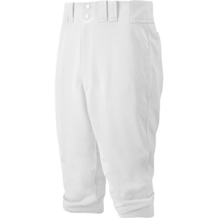 Mizuno Adult Premier Short Pant