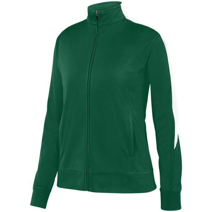 Augusta Ladies Medalist Jacket 2.0