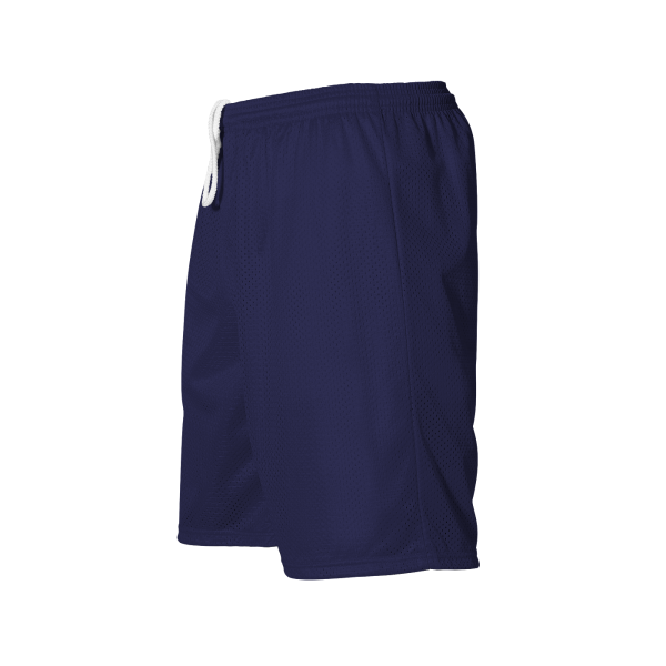 Alleson Athletic Youth Mesh Short