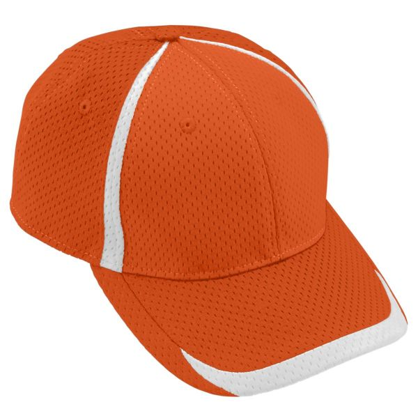 Augusta Youth Change Up Cap