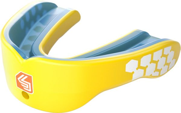 Shock Doctor Adult Max Power Mouthguard