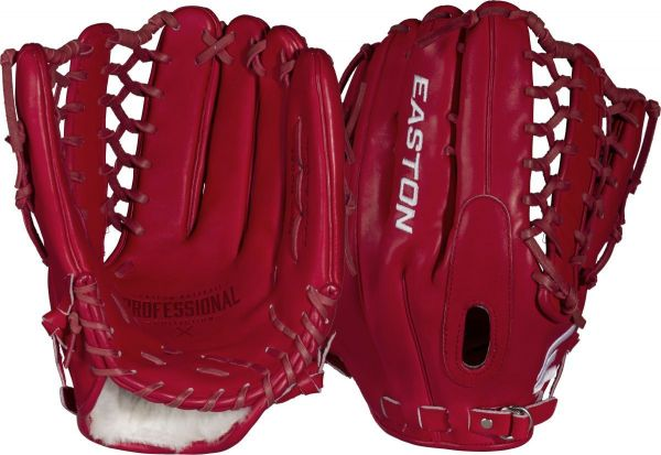 Easton Professional Collection F78DD 12.75