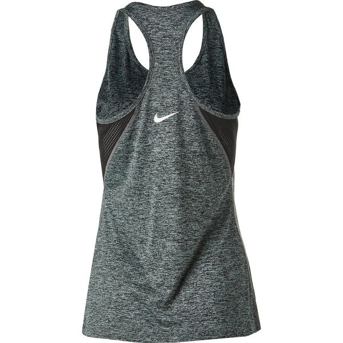 Nike Women's Dri-FIT Tank
