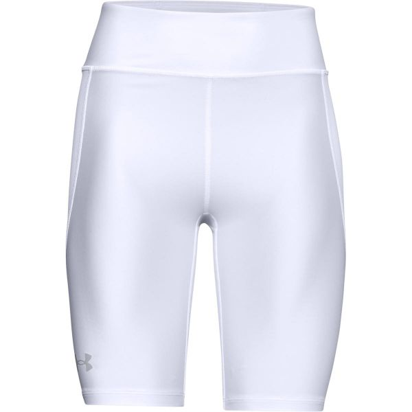 Under Armour Womens Softball Sliding Shorts 20