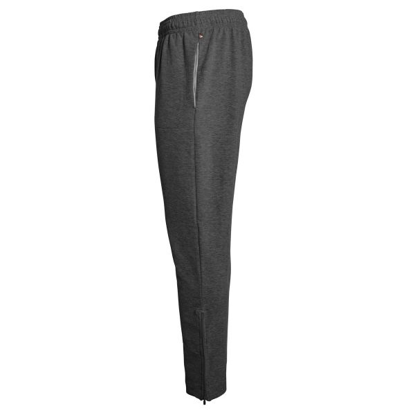 Badger Men's Fitflex French Pant