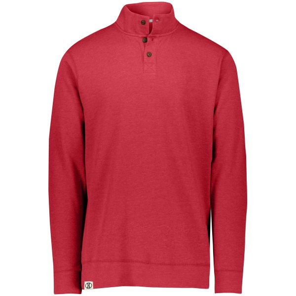 Holloway Sophomore Pullover