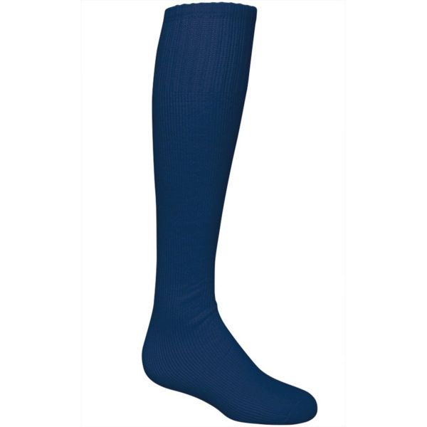 High Five Athletic Sock