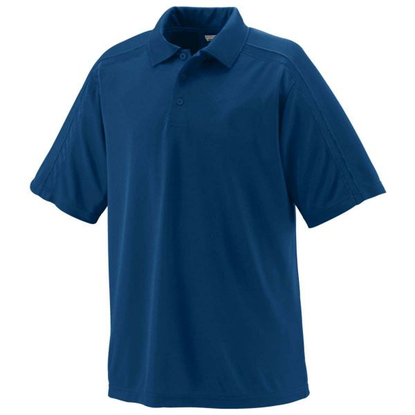 Augusta Playoff Polo