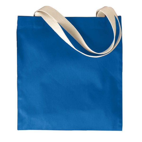 Augusta Promotional Tote Bag