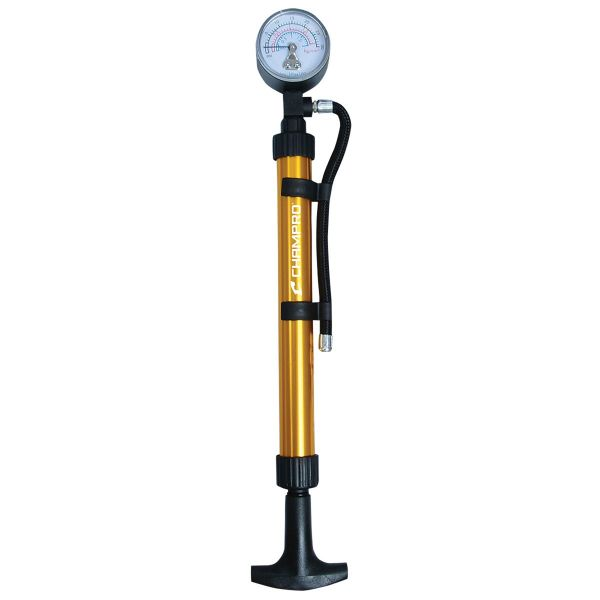Champro-10-Dual-Action-Pump-With-Pressure-Gauge-20F-A146