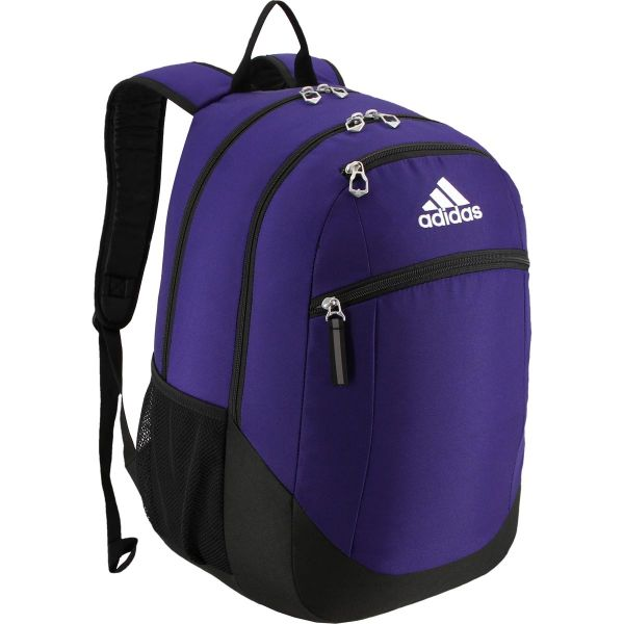 Adidas Striker II Backpack ADISTKRBP-PB