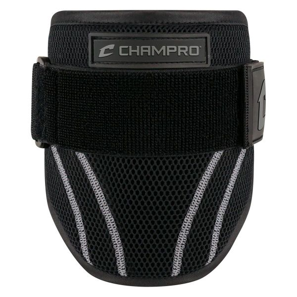 Champro Youth Batter's Elbow Guard