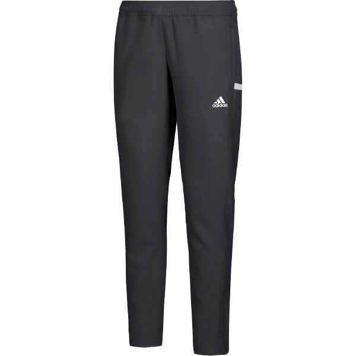 Adidas Men's Team 19 Woven Pant