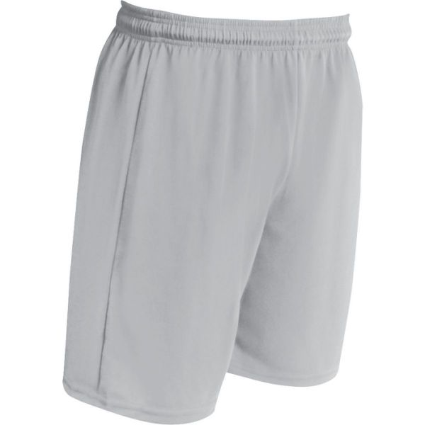 ADULT ALL SPORT PRACTICE SHORT BBS5A