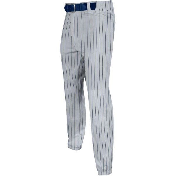 Champro Youth Classic Pant