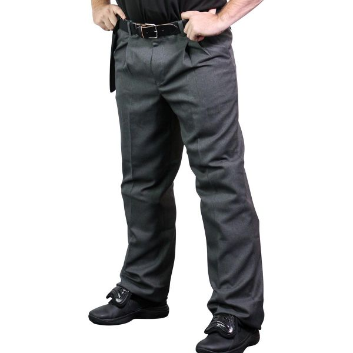 Champro Umpire Base Pant