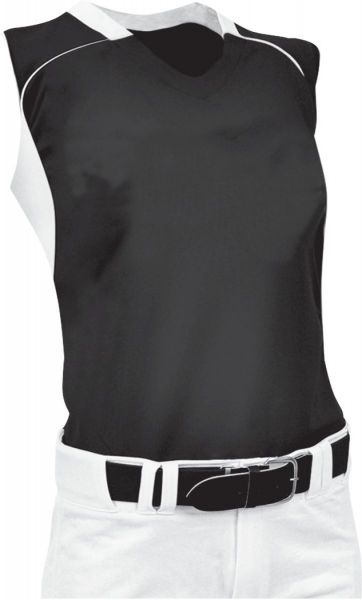 YTH RACER FP JERSEY BS17Y