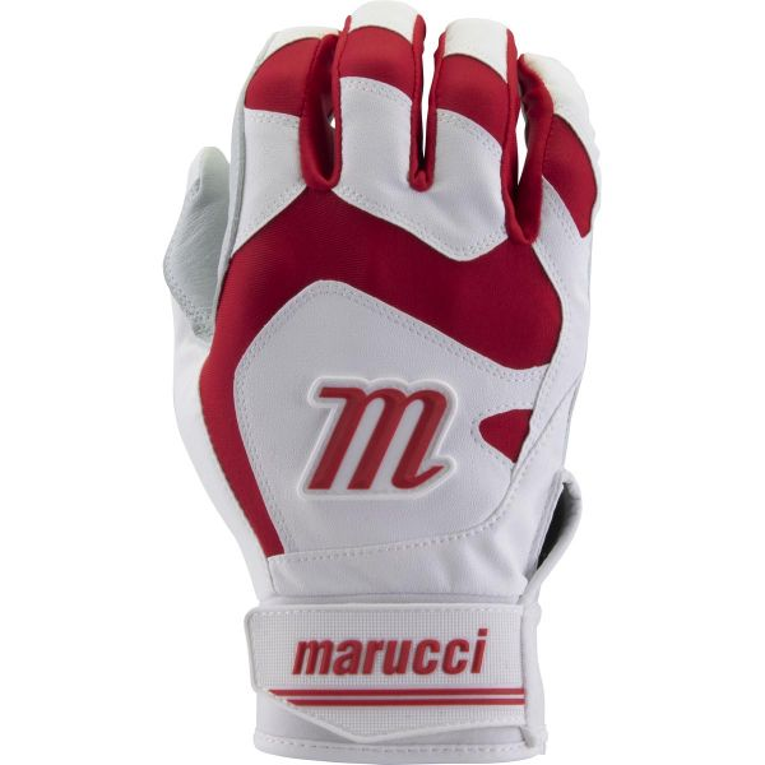 Marucci Youth Signature Batting Gloves
